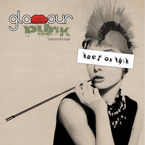 Glamour Punk's avatar