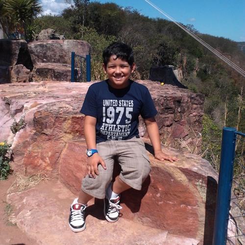 PedroPeBarros's avatar