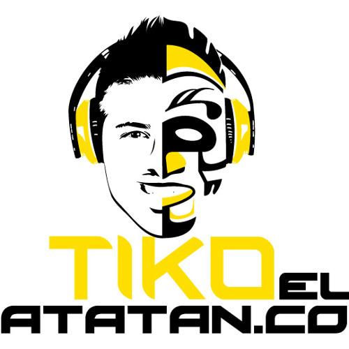 tikoelmatatan's avatar