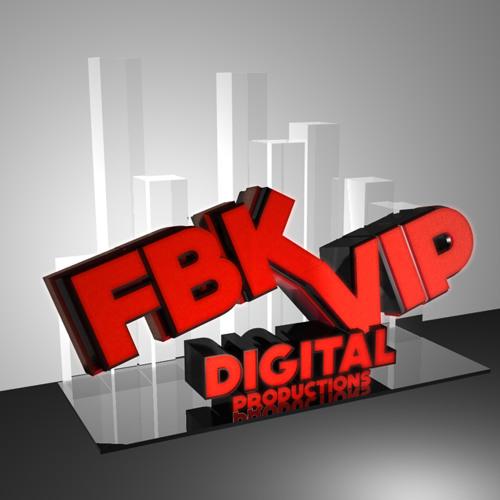 FBKVIPDIGITALPRODUCTIONS's avatar