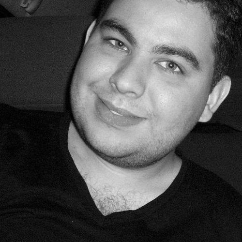 David Florenco's avatar