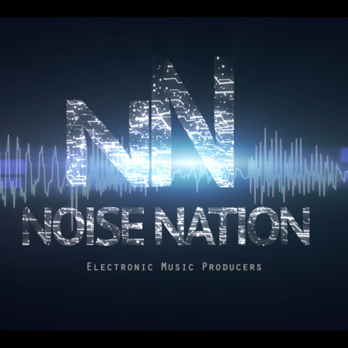 noisenationmusic's avatar