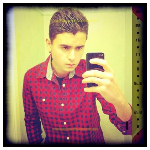 fenix97's avatar