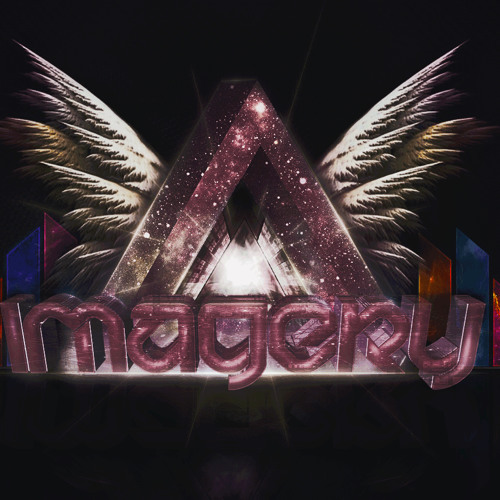 Imagery EDM's avatar
