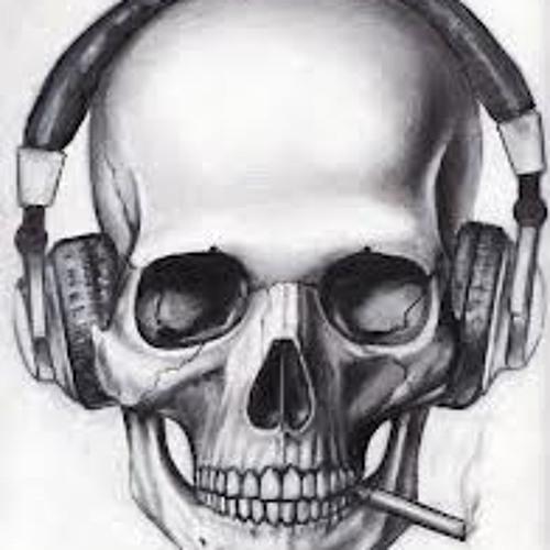 Dj Doom 3 dex [1]