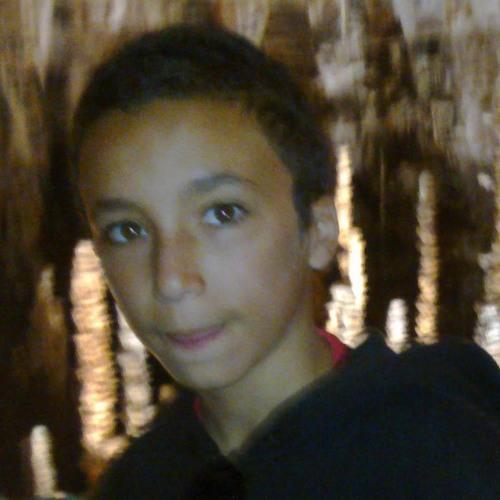 Hocine Labdi's avatar