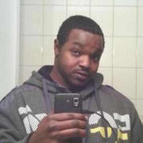 Darrell Stokley's avatar
