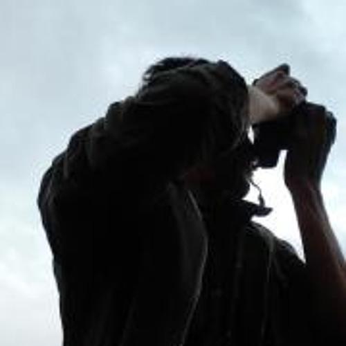 Fulanito De Tal 11's avatar