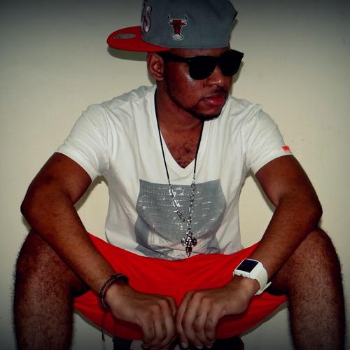 Emman Musemwa's avatar