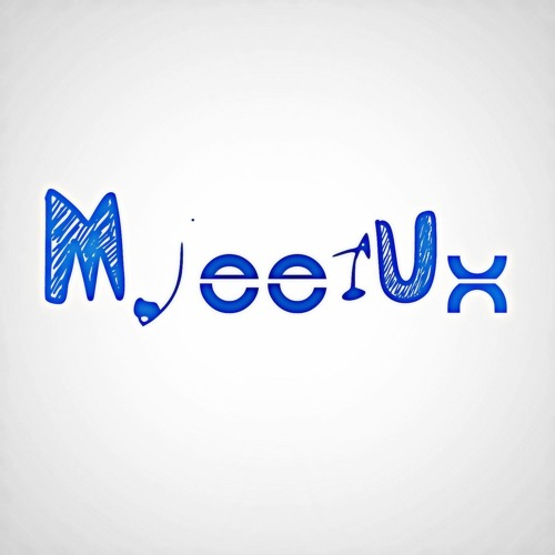 Mjeetux's avatar