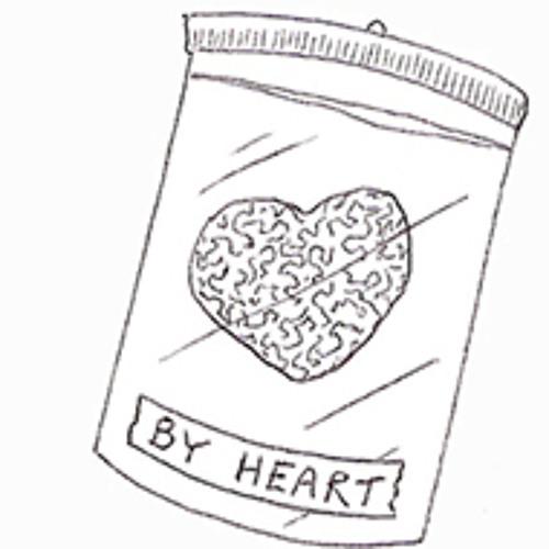 By Heart's avatar