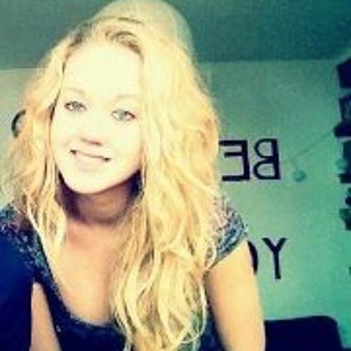 Faye Martin 1's avatar
