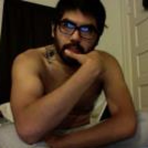 Alfredo Aguayo 1's avatar
