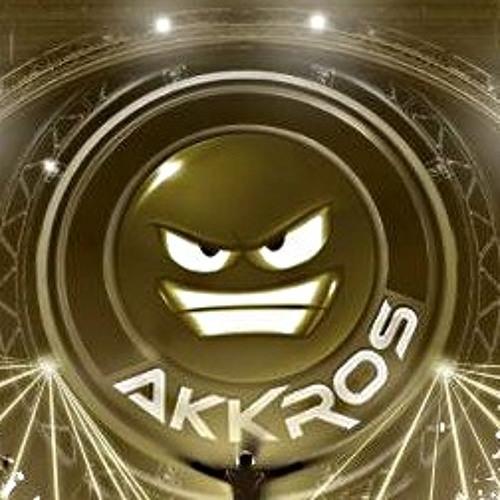 Assoc Akkros's avatar