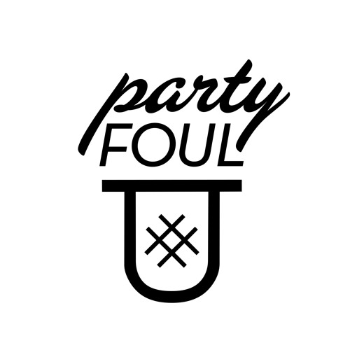 Party Foul Records's avatar
