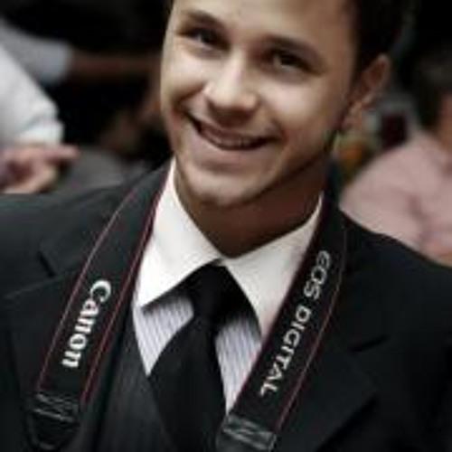Rafael Serra 2's avatar