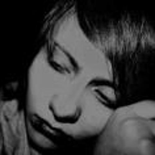 Kate Von Gauk's avatar