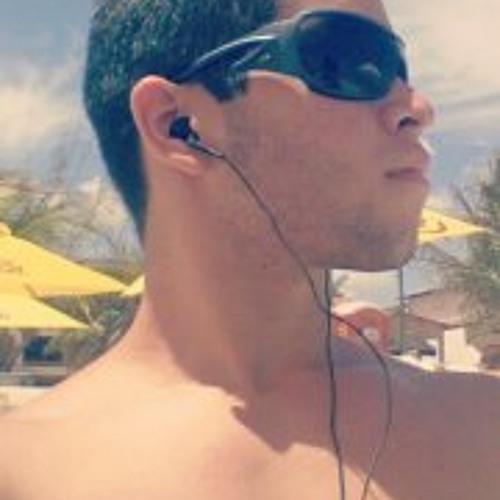 Higor Matheus 2's avatar