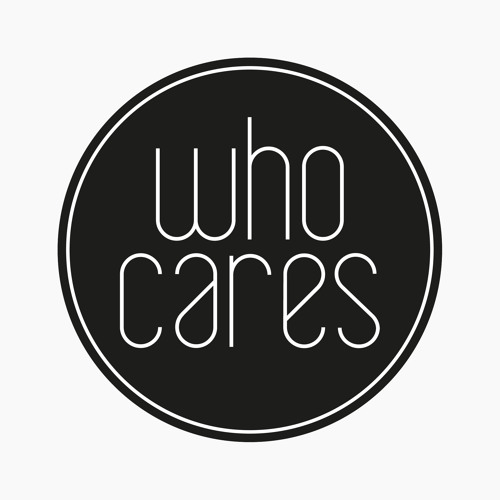 WhoCaresSound's avatar