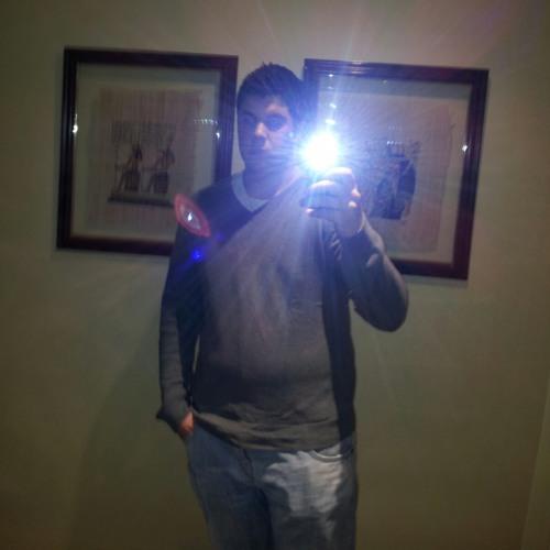 user430133787's avatar