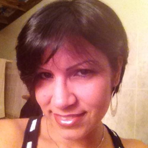 Iris Janette Solís's avatar
