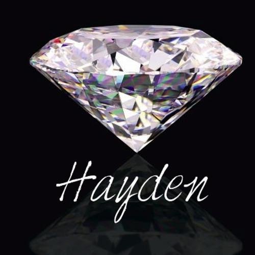 Hayden Music's avatar