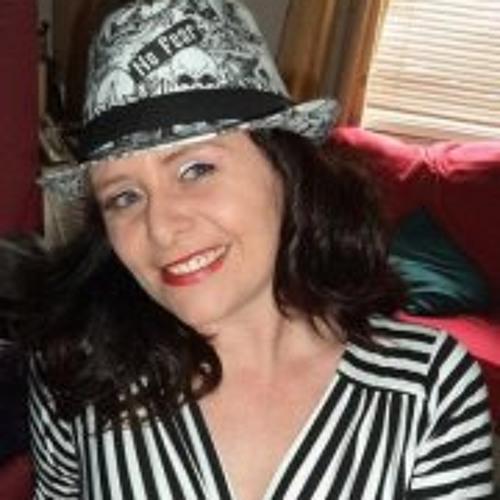 Ruth Davies 4's avatar