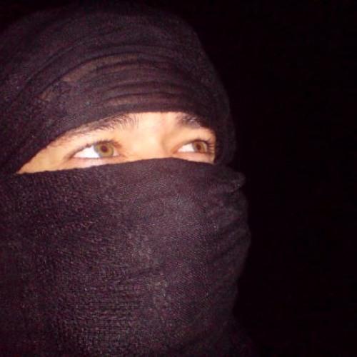 Frask0's avatar