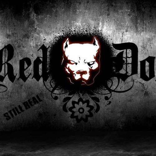 REDD by REDDOG.'s avatar
