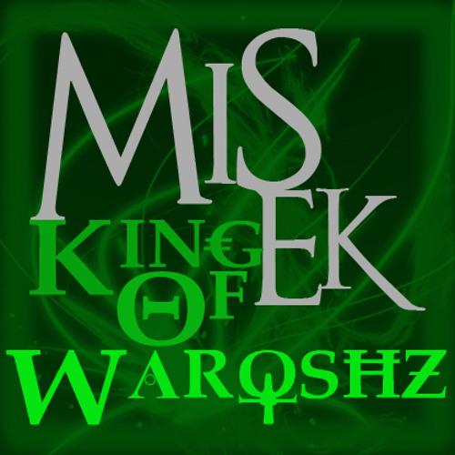 misek's avatar