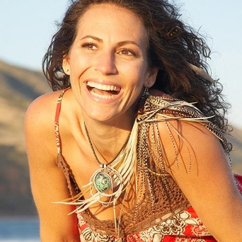 AlexisNeely's avatar