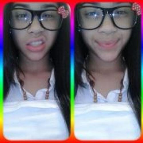 Chinaa Doll 5's avatar