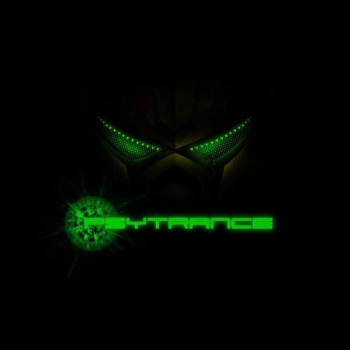 MagicMushr0om's avatar