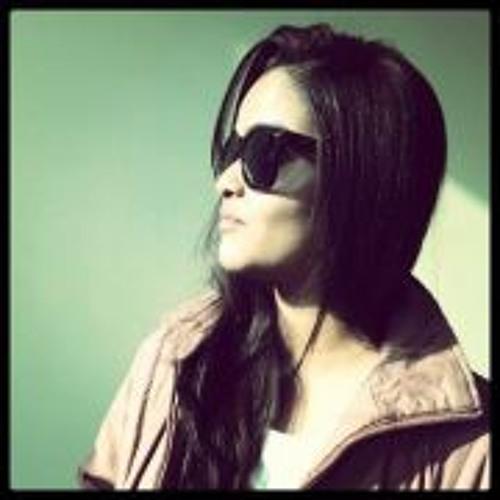 J1y2o3's avatar