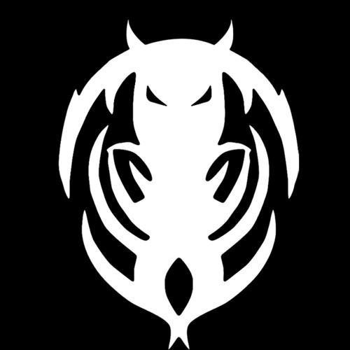 demolishment's avatar