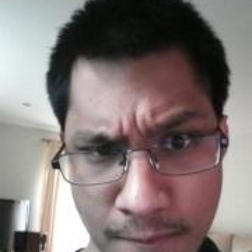 Che Jami's avatar