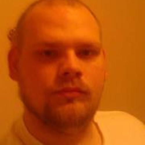 Zachary Powell's avatar