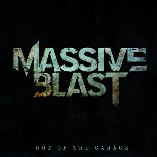 massiveblastmetalband's avatar