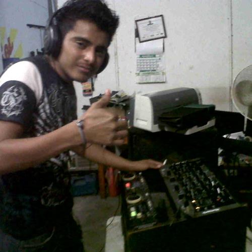 DeeJay NitRo BeatS's avatar