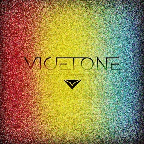 VicetoneMusic's avatar