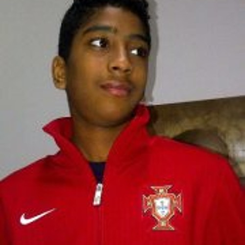Muhamad Panachande's avatar