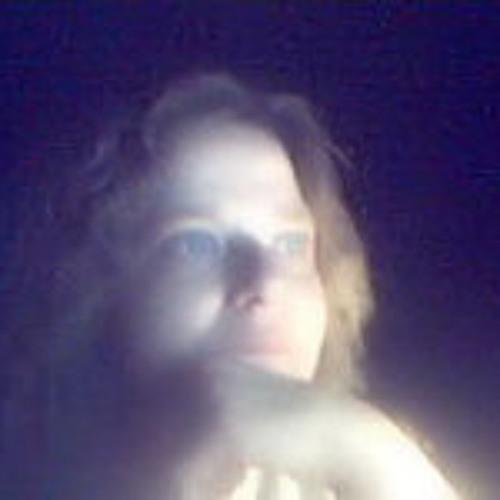 Sharon Wright's avatar