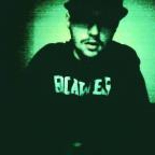 HawkeyePierceG's avatar