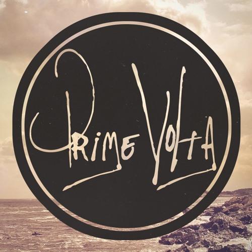 Prime Volta Media's avatar