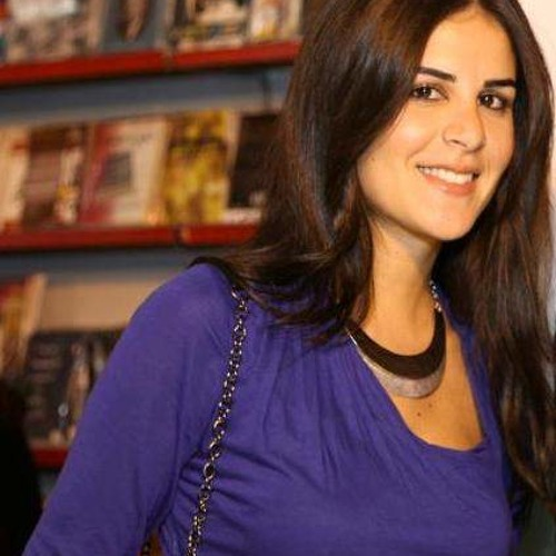 Christine Hab.'s avatar