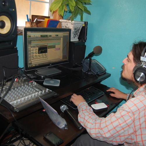 M.D. Studios's avatar