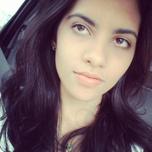 labastie's avatar