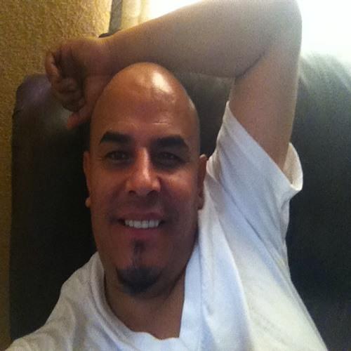 dj gemini0905's avatar