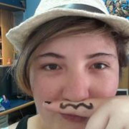 Charene TinkyLove Ehlers's avatar