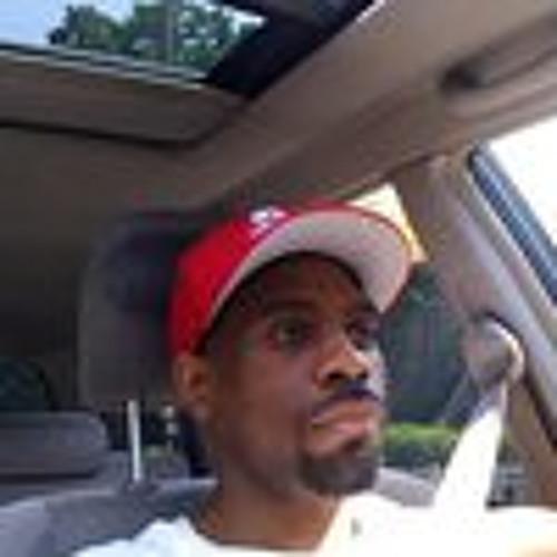 Maurice Battle 1's avatar